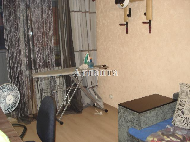 Продается 3-комнатная квартира на ул. Академика Глушко — 80 000 у.е. (фото №7)