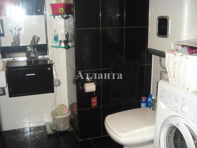 Продается 3-комнатная квартира на ул. Академика Глушко — 80 000 у.е. (фото №18)