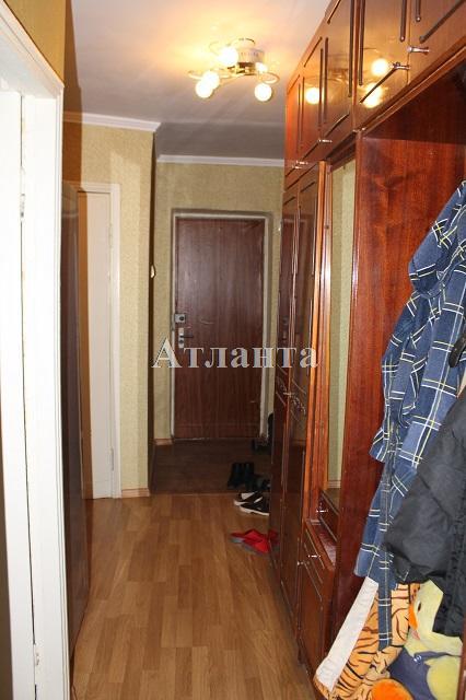 Продается 3-комнатная квартира на ул. Гайдара — 44 000 у.е. (фото №5)