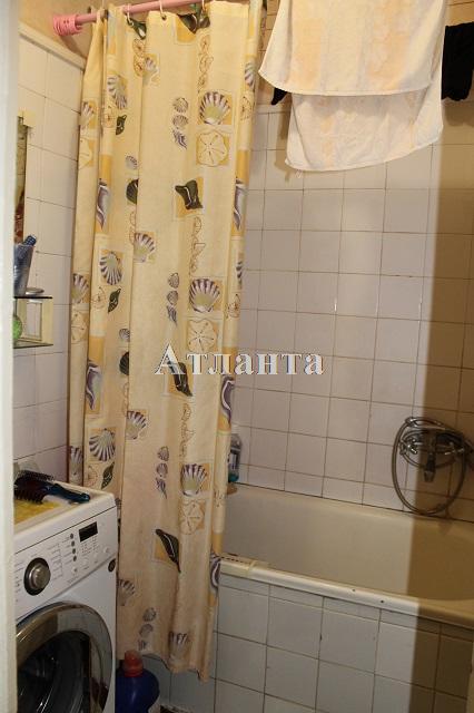 Продается 3-комнатная квартира на ул. Гайдара — 44 000 у.е. (фото №7)