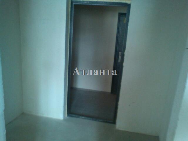 Продается 1-комнатная квартира в новострое на ул. Радужный М-Н — 28 000 у.е. (фото №6)