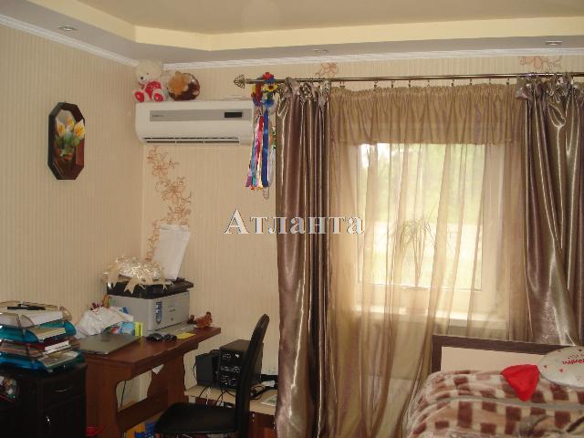Продается 1-комнатная квартира в новострое на ул. Заднепровского — 23 500 у.е.