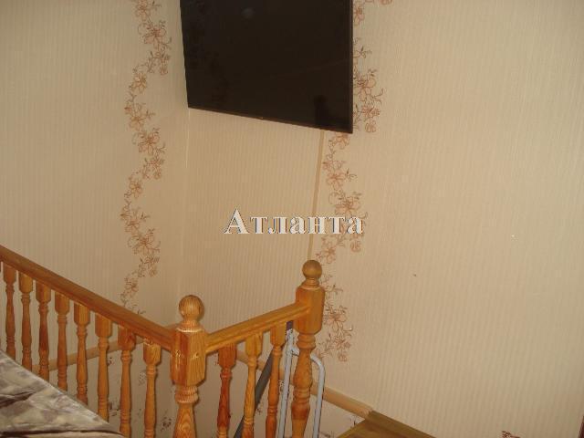 Продается 1-комнатная квартира в новострое на ул. Заднепровского — 23 500 у.е. (фото №5)