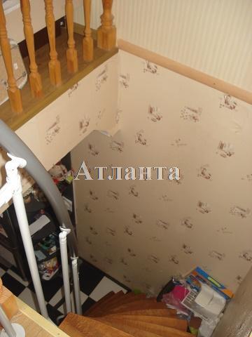Продается 1-комнатная квартира в новострое на ул. Заднепровского — 23 500 у.е. (фото №6)