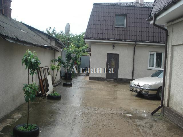 Продается 1-комнатная квартира в новострое на ул. Заднепровского — 23 500 у.е. (фото №7)