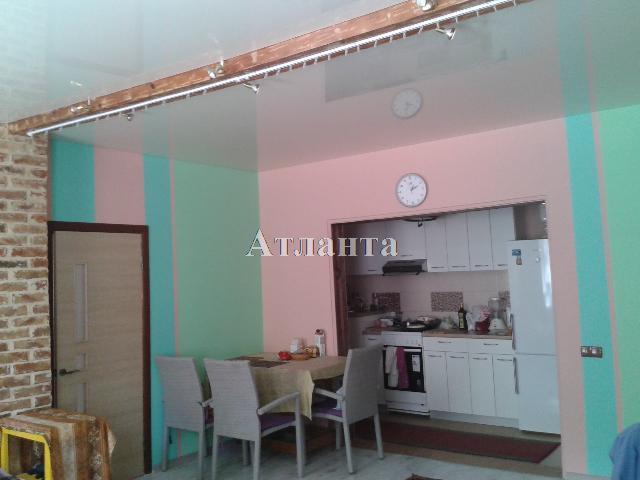 Продается 2-комнатная квартира на ул. Щепкина — 43 000 у.е. (фото №2)