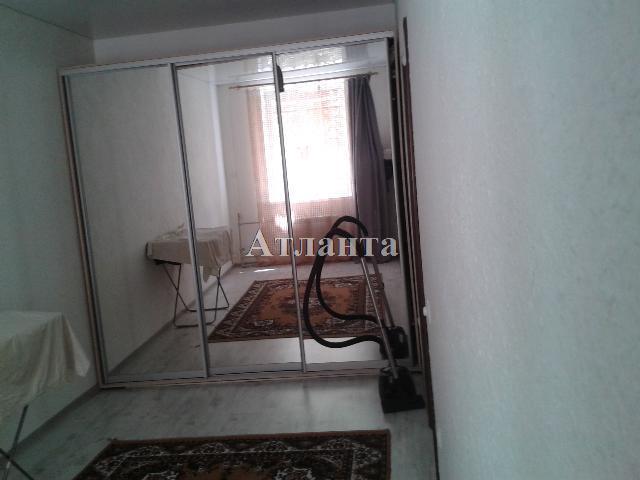 Продается 2-комнатная квартира на ул. Щепкина — 43 000 у.е. (фото №3)