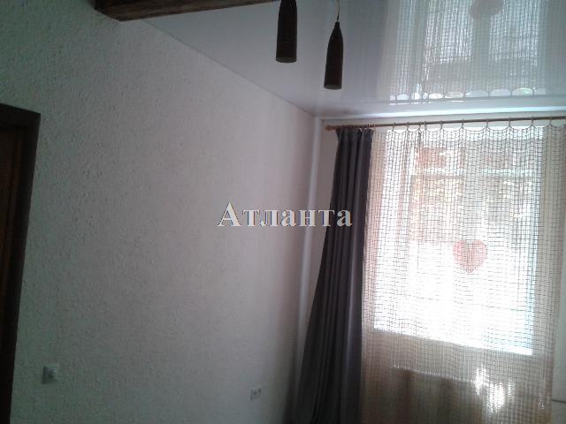 Продается 2-комнатная квартира на ул. Щепкина — 43 000 у.е. (фото №4)