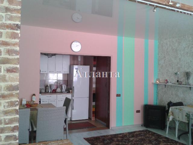 Продается 2-комнатная квартира на ул. Щепкина — 43 000 у.е. (фото №5)