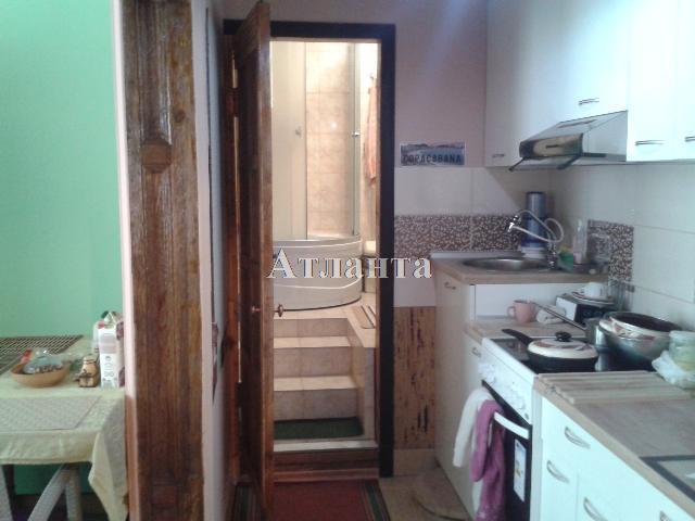 Продается 2-комнатная квартира на ул. Щепкина — 43 000 у.е. (фото №6)