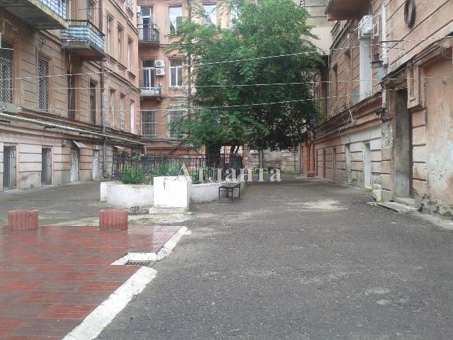 Продается 2-комнатная квартира на ул. Щепкина — 43 000 у.е. (фото №7)