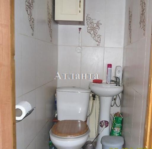 Продается 2-комнатная квартира на ул. Хмельницкого Богдана — 45 000 у.е. (фото №4)