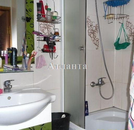 Продается 2-комнатная квартира на ул. Хмельницкого Богдана — 45 000 у.е. (фото №5)
