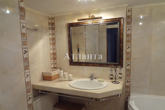 Продается 3-комнатная квартира на ул. Нежинская — 78 000 у.е. (фото №10)