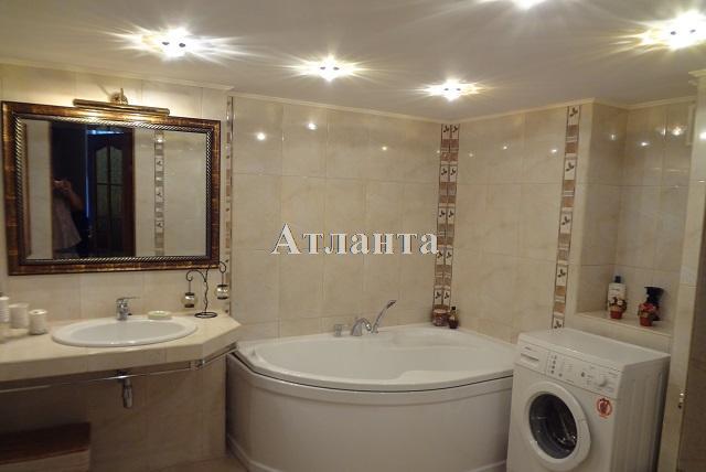 Продается 3-комнатная квартира на ул. Нежинская — 78 000 у.е. (фото №11)
