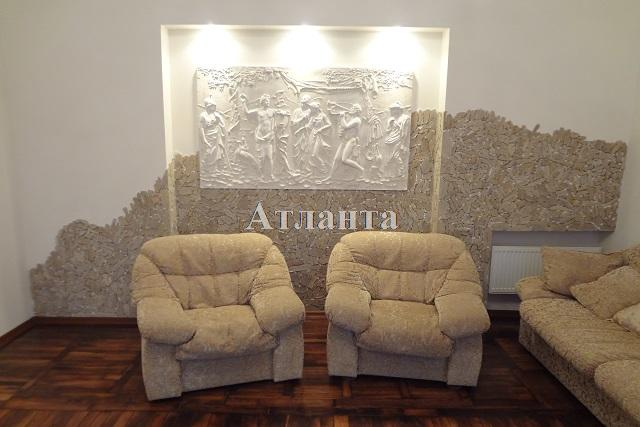 Продается 3-комнатная квартира на ул. Нежинская — 78 000 у.е. (фото №12)