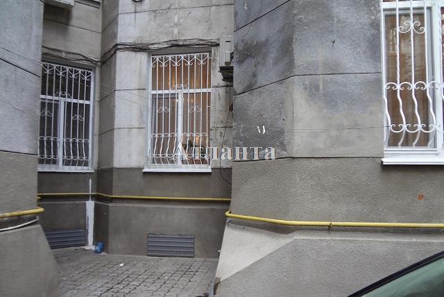Продается 3-комнатная квартира на ул. Нежинская — 78 000 у.е. (фото №13)