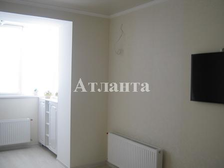 Продается 3-комнатная квартира в новострое на ул. Бреуса — 110 000 у.е. (фото №3)
