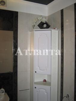 Продается 3-комнатная квартира в новострое на ул. Бреуса — 110 000 у.е. (фото №10)