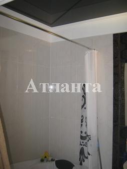 Продается 3-комнатная квартира в новострое на ул. Бреуса — 110 000 у.е. (фото №11)
