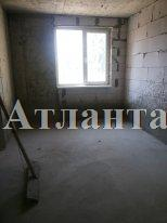 Продается 1-комнатная квартира в новострое на ул. Руставели Шота — 32 000 у.е. (фото №2)