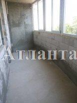 Продается 1-комнатная квартира в новострое на ул. Руставели Шота — 32 000 у.е. (фото №3)