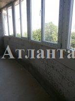 Продается 1-комнатная квартира в новострое на ул. Руставели Шота — 32 000 у.е. (фото №4)