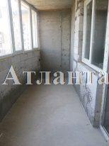 Продается 1-комнатная квартира в новострое на ул. Руставели Шота — 32 000 у.е. (фото №5)