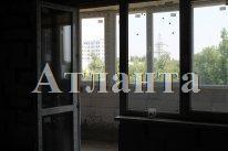 Продается 1-комнатная квартира в новострое на ул. Руставели Шота — 32 000 у.е. (фото №6)