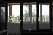 Продается 1-комнатная квартира в новострое на ул. Руставели Шота — 32 000 у.е. (фото №7)