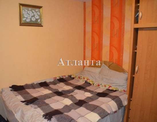 Продается 4-комнатная квартира на ул. Радостная — 60 000 у.е. (фото №3)