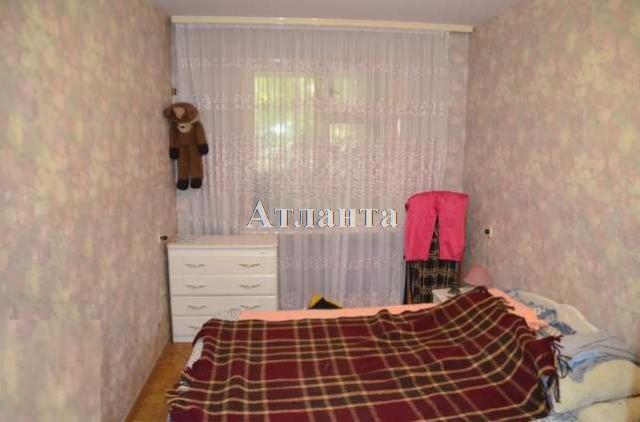Продается 4-комнатная квартира на ул. Радостная — 60 000 у.е. (фото №4)