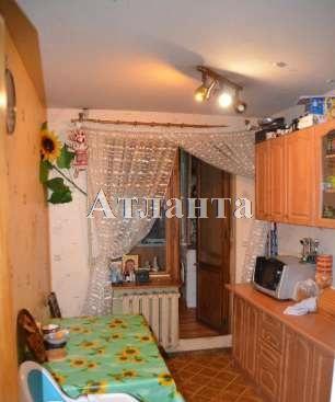 Продается 4-комнатная квартира на ул. Радостная — 60 000 у.е. (фото №7)