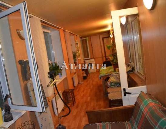 Продается 4-комнатная квартира на ул. Радостная — 60 000 у.е. (фото №8)