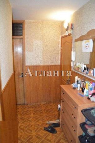 Продается 4-комнатная квартира на ул. Радостная — 60 000 у.е. (фото №9)