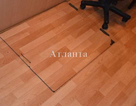 Продается 4-комнатная квартира на ул. Радостная — 60 000 у.е. (фото №11)