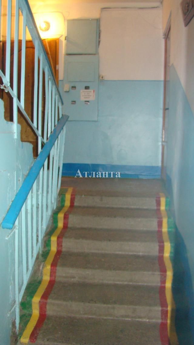 Продается 4-комнатная квартира на ул. Радостная — 60 000 у.е. (фото №13)