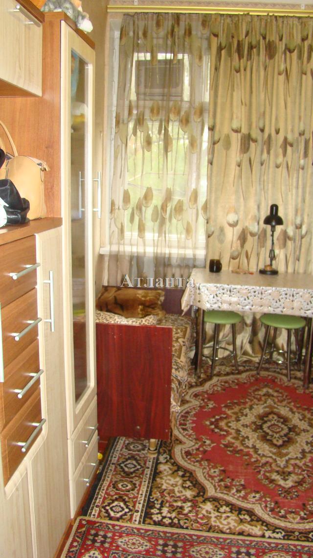 Продается 1-комнатная квартира на ул. Градоначальницкая — 10 000 у.е. (фото №2)