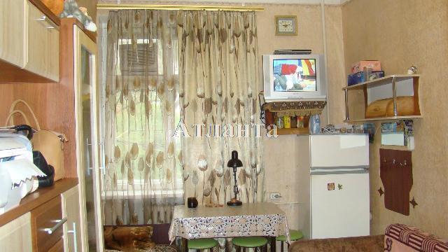 Продается 1-комнатная квартира на ул. Градоначальницкая — 10 000 у.е. (фото №3)