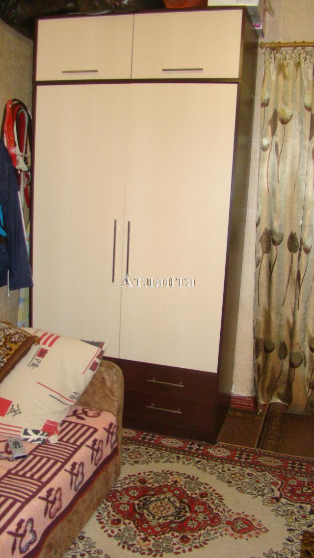 Продается 1-комнатная квартира на ул. Градоначальницкая — 10 000 у.е. (фото №5)