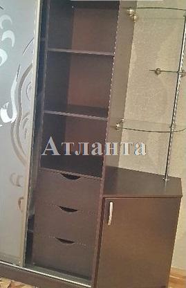 Продается 3-комнатная квартира на ул. Академика Королева — 55 000 у.е. (фото №4)