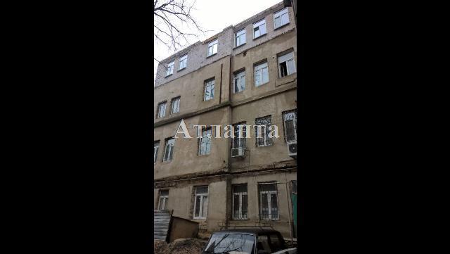 Продается 1-комнатная квартира на ул. Греческая — 35 000 у.е. (фото №2)