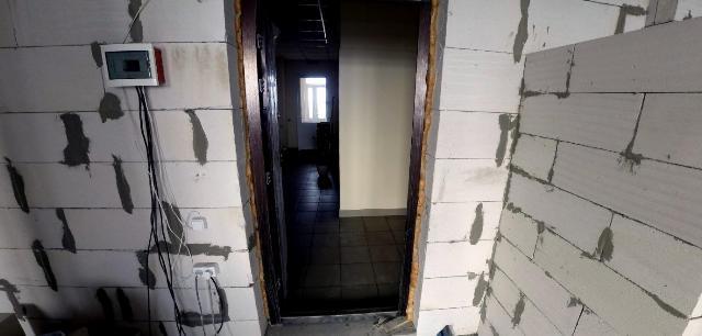 Продается 1-комнатная квартира в новострое на ул. Бреуса — 38 000 у.е. (фото №3)