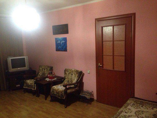 Продается 3-комнатная квартира на ул. Краснова — 41 000 у.е.