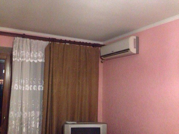 Продается 3-комнатная квартира на ул. Краснова — 41 000 у.е. (фото №2)
