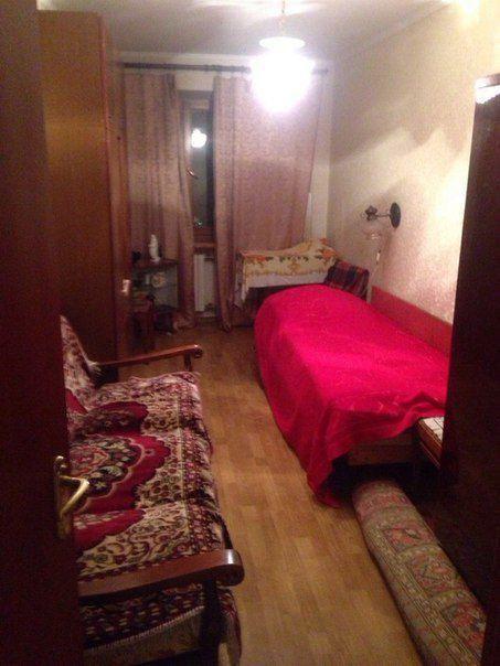 Продается 3-комнатная квартира на ул. Краснова — 41 000 у.е. (фото №3)