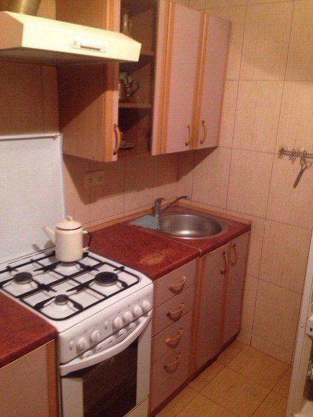 Продается 3-комнатная квартира на ул. Краснова — 41 000 у.е. (фото №4)