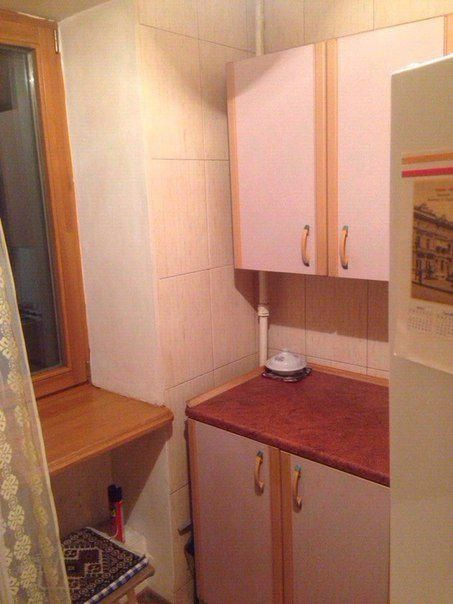 Продается 3-комнатная квартира на ул. Краснова — 41 000 у.е. (фото №6)
