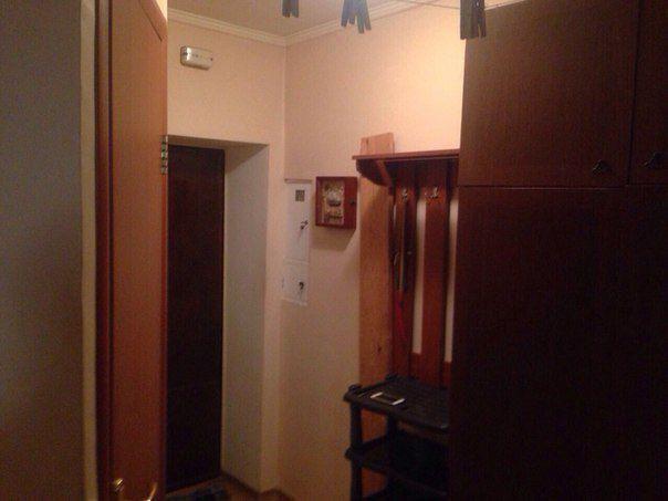 Продается 3-комнатная квартира на ул. Краснова — 41 000 у.е. (фото №7)