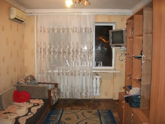 Продается 1-комнатная квартира на ул. Сегедская — 13 500 у.е.